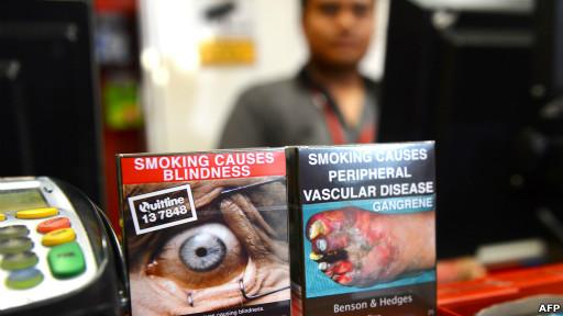 121201150720_tabaco_cigarrillos_australia_512x288_afp