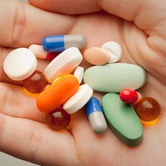 antibiotico_argentina