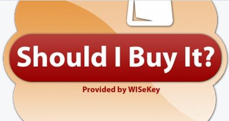 should-i-buy-it