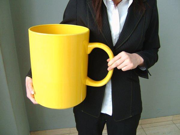 Súper-taza