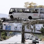 Autobus-peligroso