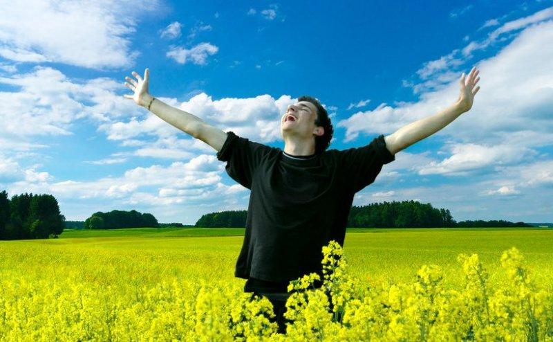 Feliz-cantando1