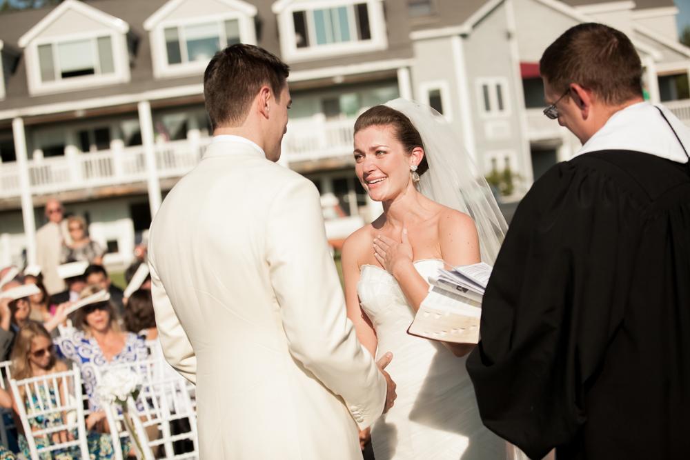 Hermosa-boda