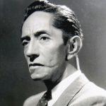 Agustín-Lara