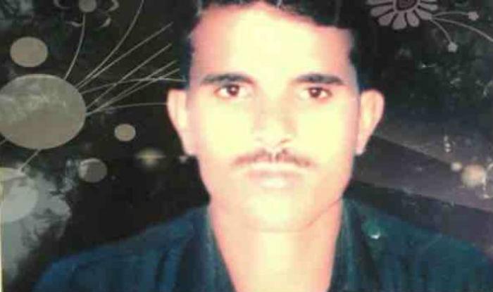 Dharamveer-Singh